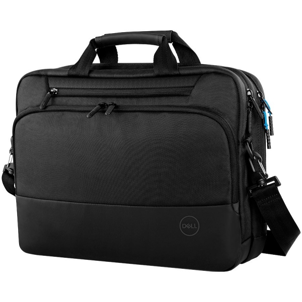 Dell Professional Briefcase 15 0