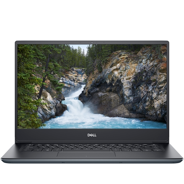 "Dell Vostro 5490,14.0""FHD(1920 x 1080)AG,Intel Core i5-10210U(6MB Cache,up to 4.2 GHz),8GB(1x8GB)2666MHz DDR4,256GB(M.2) NVMe SSD,noDVD,Intel UHD Graphics,Wifi 9462AC 802.11ac(2.4&5 GHz)+BT5.0,Backlit 0"