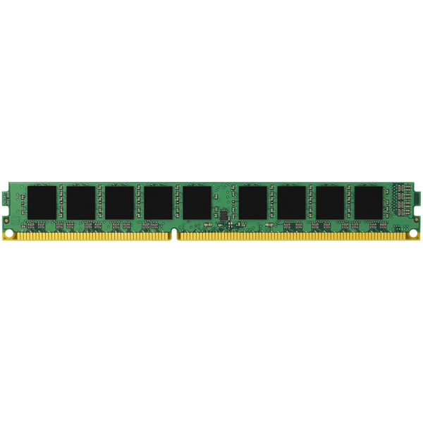 Kingston DRAM 16GB 2666MHz DDR4 ECC CL19 DIMM 2Rx8 Micron E EAN: 740617279009 1