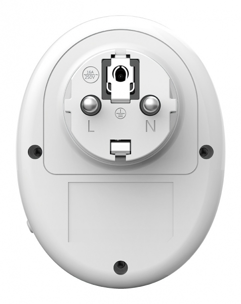 "Priza inteligenta myhome SmartPlug D-Link ""DSP-W115"" 3"