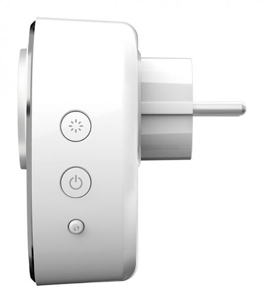 "Priza inteligenta myhome SmartPlug D-Link ""DSP-W115"" 2"