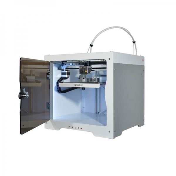 Imprimanta 3D Tumaker Voladora NX 0