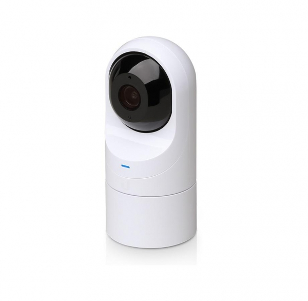 "Ubiquiti UniFi Video Camera G3 FLEX ""UVC-G3-FLEX"" 0"