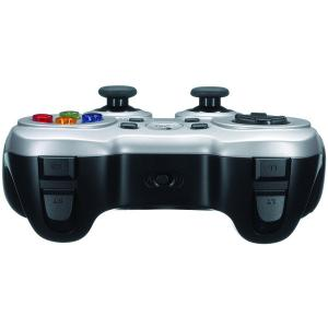 LOGITECH Wireless GamePad F710 Orient Packaging - EER21