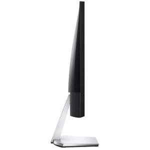 "Monitor LED Dell S-series S2419H, 23.8"" (16:9), IPS LED backlit, Low haze w/3H hardness, 1920x1080, 1000:1, 250 cd/m2, 5 ms, 178°/178°, tilt-adjust., 2 x HDMI,2x5W speakers3"