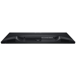 "Monitor LED Dell S-series S2419H, 23.8"" (16:9), IPS LED backlit, Low haze w/3H hardness, 1920x1080, 1000:1, 250 cd/m2, 5 ms, 178°/178°, tilt-adjust., 2 x HDMI,2x5W speakers1"