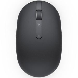 Dell Premier Wireless Mouse-WM5270