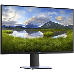 "Monitor Gaming LED DELL S2719DGF, 27"", QHD 2560x1440, 16:9, TN, 1000:1, 144 Hz, 1ms, 350 cd/m2, VESA, DisplayPort, HDMI, USB, Height Ajustable ""S2719DGF-05""1"