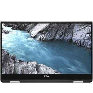 Dell XPS 15(9575)2-in-1, 15.6-inch Touch FHD(1920 x 1080) InfinityEdge, Intel Core i7-8705G, 16GB DDR4 2400MHz, 512GB(M.2) PCIe SSD, noDVD, Radeon RX Vega M GL 4GB, Killer Wifi 802.11ac, BT, FGPR, Bac1