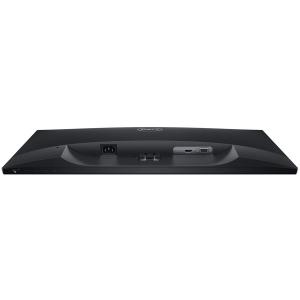 Monitor LED DELL S-series SE2419H 23.8\'\', 1920x1080, 16:9, IPS, 1000:1, 178/178, 5ms, 250 cd/m2, VGA, HDMI1