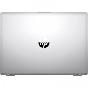 Notebook / Laptop business HP 14'' ProBook 440 G5, FHD, Procesor Intel® Core™ i7-8550U (8M Cache, up to 4.00 GHz), 8GB DDR4, 256GB SSD, GMA UHD 620, FingerPrint Reader, Win 10 Pro3
