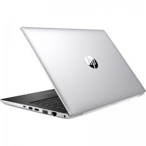 Notebook / Laptop business HP 14'' ProBook 440 G5, FHD, Procesor Intel® Core™ i7-8550U (8M Cache, up to 4.00 GHz), 8GB DDR4, 256GB SSD, GMA UHD 620, FingerPrint Reader, Win 10 Pro4