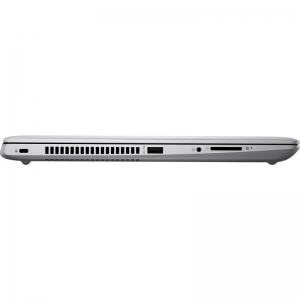 Notebook / Laptop business HP 14'' ProBook 440 G5, FHD, Procesor Intel® Core™ i7-8550U (8M Cache, up to 4.00 GHz), 8GB DDR4, 256GB SSD, GMA UHD 620, FingerPrint Reader, Win 10 Pro5