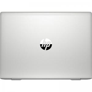 Notebook / Laptop HP 14'' ProBook 440 G6, FHD, Procesor Intel® Core™ i5-8265U (6M Cache, up to 3.90 GHz), 8GB DDR4, 256GB SSD, GMA UHD 620, Win 10 Pro, Silver1