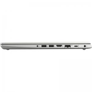 Notebook / Laptop HP 14'' ProBook 440 G6, FHD, Procesor Intel® Core™ i5-8265U (6M Cache, up to 3.90 GHz), 8GB DDR4, 256GB SSD, GMA UHD 620, Win 10 Pro, Silver4
