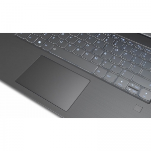 Notebook / Laptop business Lenovo 14'' V330 IKB, FHD, Procesor Intel® Core™ i5-8250U (6M Cache, up to 3.40 GHz), 8GB DDR4, 256GB SSD, GMA UHD 620, FreeDos, Iron Gray1