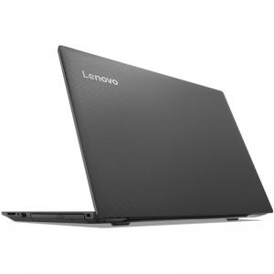 Notebook / Laptop Lenovo 15.6'' V130 IKB, FHD, Procesor Intel® Core™ i5-7200U (3M Cache, up to 3.10 GHz), 8GB DDR4, 256GB SSD, GMA HD 620, FreeDos, Iron Grey2