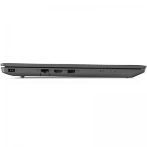 Notebook / Laptop Lenovo 15.6'' V130 IKB, FHD, Procesor Intel® Core™ i5-7200U (3M Cache, up to 3.10 GHz), 8GB DDR4, 256GB SSD, GMA HD 620, FreeDos, Iron Grey3