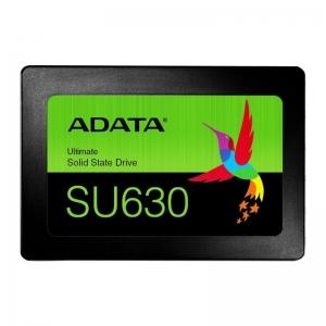 Solid State Drive ADATA SSD SU630 240GB SATA-III 2.5 inch1