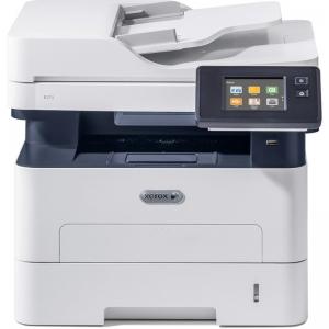 Multifunctionala Xerox WorkCentre B215V_DNI, Laser, Monocrom, Format A4, Duplex, Retea, Wi-Fi, Fax1