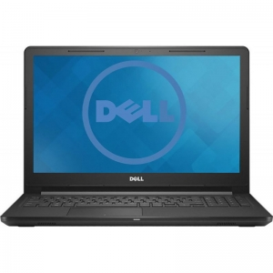 Notebook / Laptop DELL 15.6'' Vostro 3578 (seria 3000), FHD, Procesor Intel® Core™ i3-8130U (4M Cache, up to 3.40 GHz), 4GB DDR4, 128GB SSD, GMA UHD 620, Win 10 Pro, Black, 3Yr CIS6