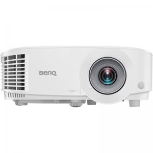 Videoproiector BenQ MX7313