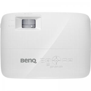 Videoproiector BenQ MX7315