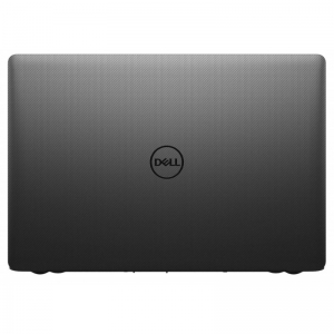 Notebook / Laptop DELL 15.6'' Vostro 3580 (seria 3000), FHD, Procesor Intel® Core™ i7-8565U (8M Cache, up to 4.60 GHz), 8GB DDR4, 1TB, Radeon 520 2GB, Ubuntu, Black, 3Yr CIS6