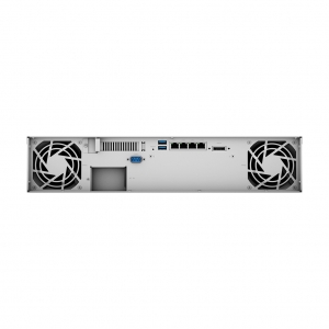 Statie de BACK-UP date Network Attached Storage (NAS) RackStation RS1219+ - Synology2