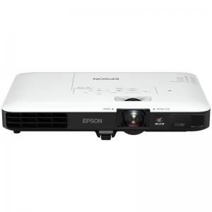 Videoproiector Epson EB-1795F0