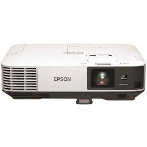 Videoproiector Epson EB-2250U0