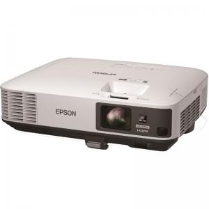 Videoproiector Epson EB-2250U1