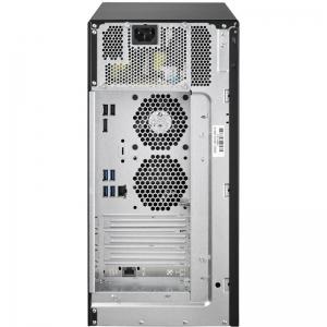 Server Fujitsu Primergy TX1310 M3, Procesor Intel® Xeon® E3-1225 v6 3.3GHz , 1x 8GB UDIMM DDR4 2400MHz, 2x 1TB SATA , LFF 3.5 inch1