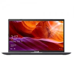 Notebook / Laptop ASUS X509FB-EJ014, 15.6 FHD (1920X1080), Anti-Glare (mat), Intel Core i3-8145U (4M Cache, up to 3.9 GHz), video dedicat NVIDIA GeForce MX110 2GB GDDR5, RAM 4GB DDR4 2400Mhz, Gray1