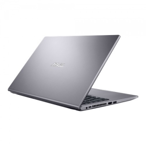 Notebook / Laptop ASUS X509FB-EJ014, 15.6 FHD (1920X1080), Anti-Glare (mat), Intel Core i3-8145U (4M Cache, up to 3.9 GHz), video dedicat NVIDIA GeForce MX110 2GB GDDR5, RAM 4GB DDR4 2400Mhz, Gray3