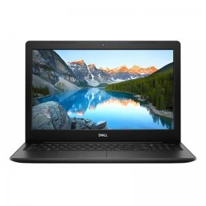 "Notebook / Laptop Dell Inspiron 15 (3583) 15.6"" FHD, I3-8145U, 8GB DDR4 2666MHz, 256GB M.2, UHD GRAPHICS 620, UBUNTU1"