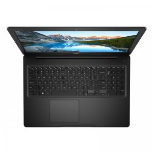 "Notebook / Laptop Dell Inspiron 15 (3583) 15.6"" FHD, I3-8145U, 8GB DDR4 2666MHz, 256GB M.2, UHD GRAPHICS 620, UBUNTU0"