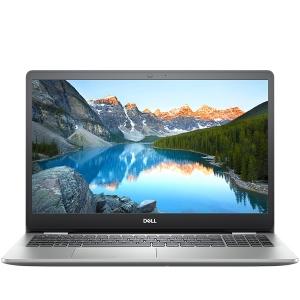 Dell Inspiron 15(5593)5000 Series, 15.6-inch FHD(1920x1080)AG, Intel Core i5-1035G1 (6MB Cache up to 3.6 GHz), 8GB(1x8GB)DDR4 2666Mhz, 512GB (M.2)NVMe SSD,noDVD,NVIDIA GeForce MX230/2GB,WiFi 802.11ac,0