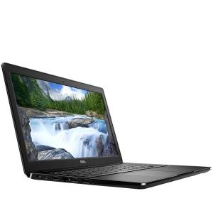 "Dell Latitude 3500 CTO,15.6"" FHD WVA (1920 x 1080) Anti-Glare, Intel Core i7-8565U,8GB(1x8GB) DDR4, 256GB(M.2)NVMe SSD, Nvidia GeForce MX130, Wi-fi AC 9560 (802.11ac) 2x2, BT 5, Qwerty Backlit Keybd,42"