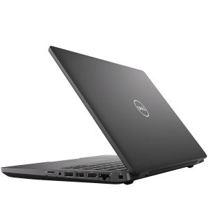 "Dell Latitude 5401,14"" FHD((1920x1080)AG Non-touch,Intel Core i5-9300H(4 Core, 8MB Cache, 2.4 GHz, 4.1GHz Turbo),8GB(1x8GB)DDR4,256GB(M.2)NVMe SSD,noDVD,Intel UHD 630 Graphics,Wifi 802.11ac(2x2)+ BT 53"
