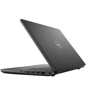 "Dell Latitude 5401,14"" FHD(1920x1080)AG Non-touch,Intel Core i7-9850H(6 Core,12MB Cache, 4.6GHz Turbo),16GB(1x16GB)DDR4,512GB(M.2)NVMe SSD,noDVD,Nvidia GeForce MX150 Graphics,Wifi 802.11ac(2x2)+ BT 5,3"