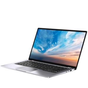 """Dell Latitude 7400, 14.0"""" FHD (1920x1080)AG,Touch,Intel i7-8665U 1.9GHz,16GB (1x16GB) DDR4,512GB SSD NVMe,noDVD,Intel Graphics UHD 620,Wifi 9560 (802.11ac) 2x2,BT5,Fgrp, Backlit Keyb,4 Cell 60 Whr,Win0"""