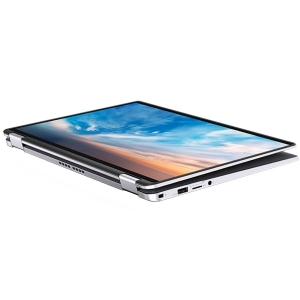 """Dell Latitude 7400, 14.0"""" FHD (1920x1080)AG,Touch,Intel i7-8665U 1.9GHz,16GB (1x16GB) DDR4,512GB SSD NVMe,noDVD,Intel Graphics UHD 620,Wifi 9560 (802.11ac) 2x2,BT5,Fgrp, Backlit Keyb,4 Cell 60 Whr,Win1"""