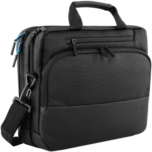 Dell Professional Briefcase 151