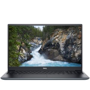 "Dell Vostro 5590,15.6""FHD(1920 x 1080)AG,Intel Core i5-10210U(6MB Cache, up to 4.2 GHz),8GB(1x8GB)2666MHz DDR4,256GB(M.2) NVMe SSD,noDVD,Intel UHD Graphics,Wifi 9462AC 802.11ac(2.4&5 GHz)+BT5.0,Backli0"