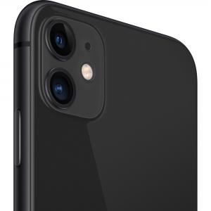 Smartphone Apple iPhone 11, 128GB, Black3