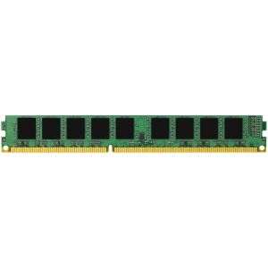 Kingston DRAM 16GB 2666MHz DDR4 ECC CL19 DIMM 2Rx8 Micron E EAN: 7406172790091
