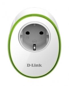 "Priza inteligenta myhome SmartPlug D-Link ""DSP-W115""0"