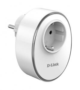 "Priza inteligenta myhome SmartPlug D-Link ""DSP-W115""4"