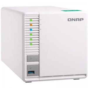 Network Attached Storage QNAP TS-328 2GB0